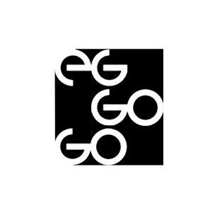 Eggo Go Design